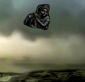 cloud-krishna2.jpg