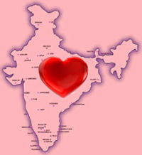 india_map-heart2001.jpg