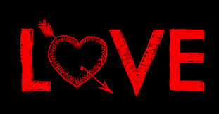 Image result for love wikipedia